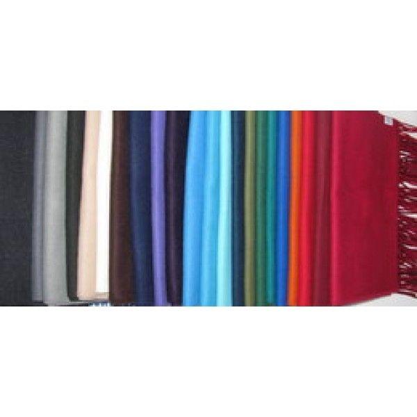 Shop Unisex Cashmere Scarves Online   Yours Elegantly