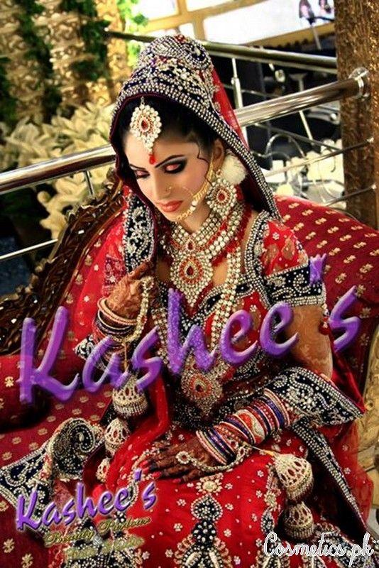 http://www.joscogroup.com/images/banner-one-mob.jpg | Piękne sari