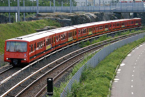 fin_metro_hkl_g1_rastila_2007_600.jpg (599×400)