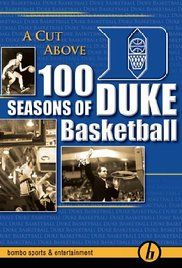 Watch Acc Basketball Free Online. A Cut Above: 100 Seasons of Duke Basketball tells the story of one of America's most beloved teams...Beginning with its first humble game in 1906 and ending in 2005 when Coach Mike ...