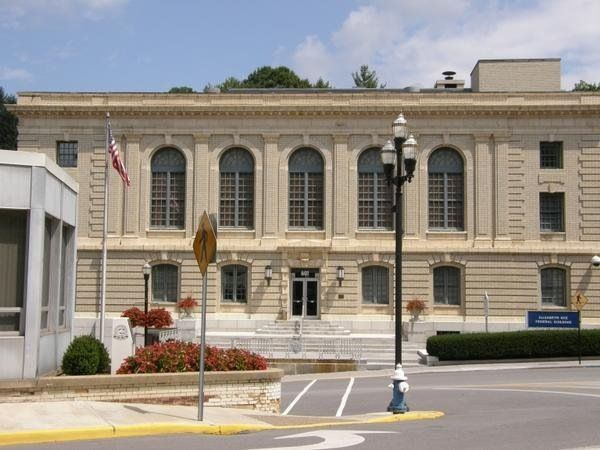 48 best bluefield wvmy hometown images on pinterest