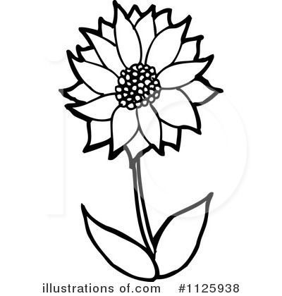 291 curated flower tattoos ideas by amyrice33046 | Tulip tattoo ...