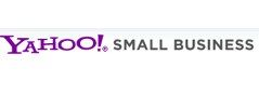 Yahoo Launches Online Marketing Dashboard For SmallBusinesses