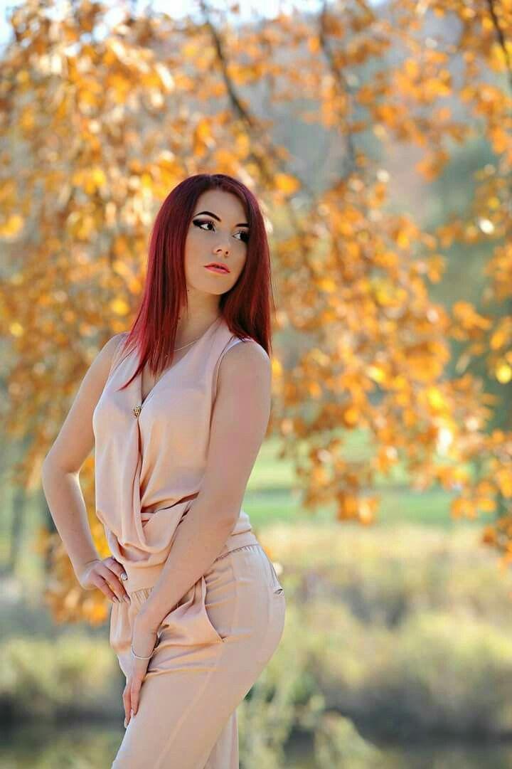 https://www.facebook.com/nadynady.lovee
