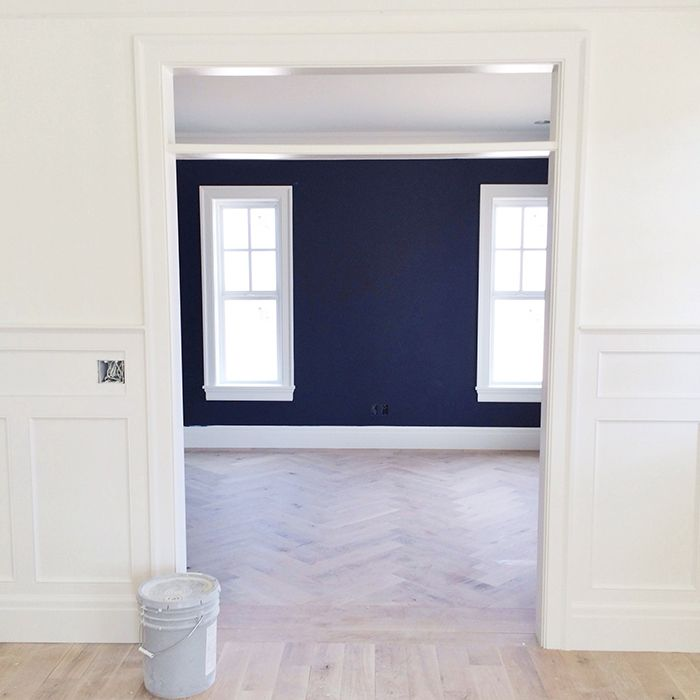1000 images about living room colors 2016 on pinterest for Benjamin moore floor paint