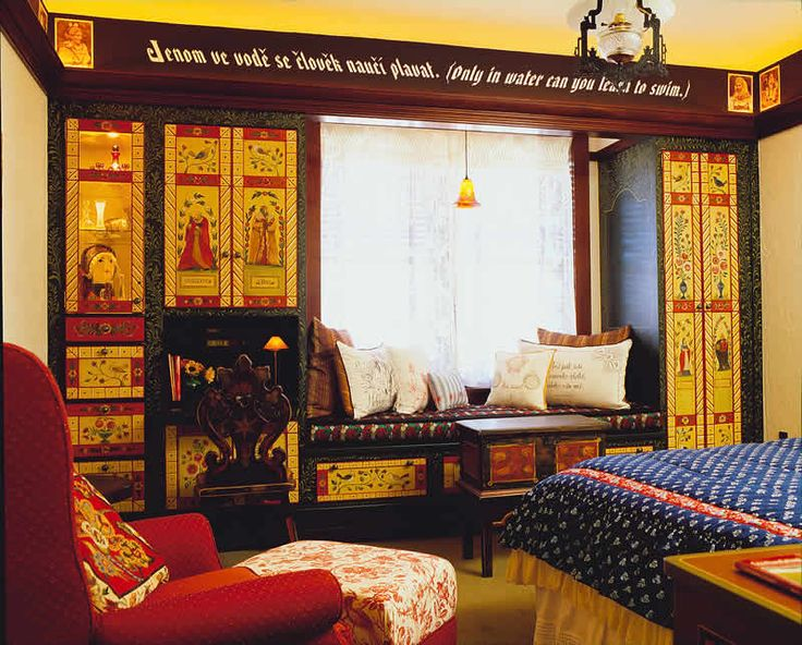 151 Best Bohemian Style Images On Pinterest | Home, Bohemian Bedrooms And Bohemian  Style