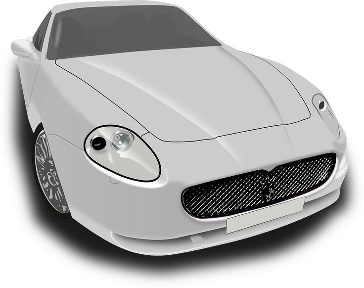 Sportsvogn, Bil, Racerbil, Automobil, Køretøj, Roadster