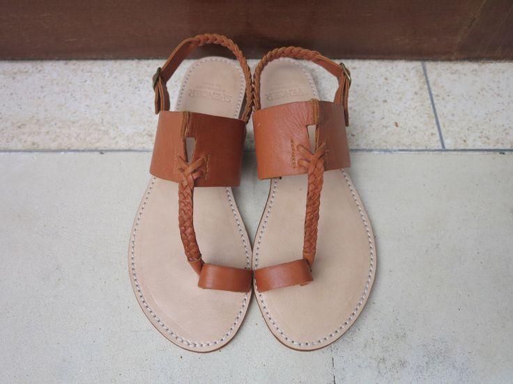 NATALIA Sandal    Womens Leather Sandal / Womens Shoes / Leather Shoes / Sizes EU 36 - 42. by SpencerBootsAU on Etsy https://www.etsy.com/au/listing/506303727/natalia-sandal-womens-leather-sandal