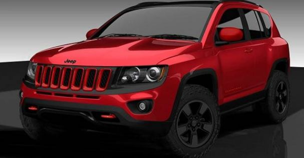http://www.newauto2018.com/2016/11/2017-jeep-compass-release-date-design.html