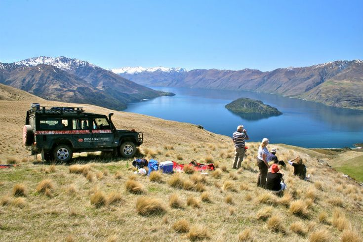 Learn more about NewZealand High Country farm life http://blog.luxuryadventures.co.nz/new-zealand-high-country-farm-life