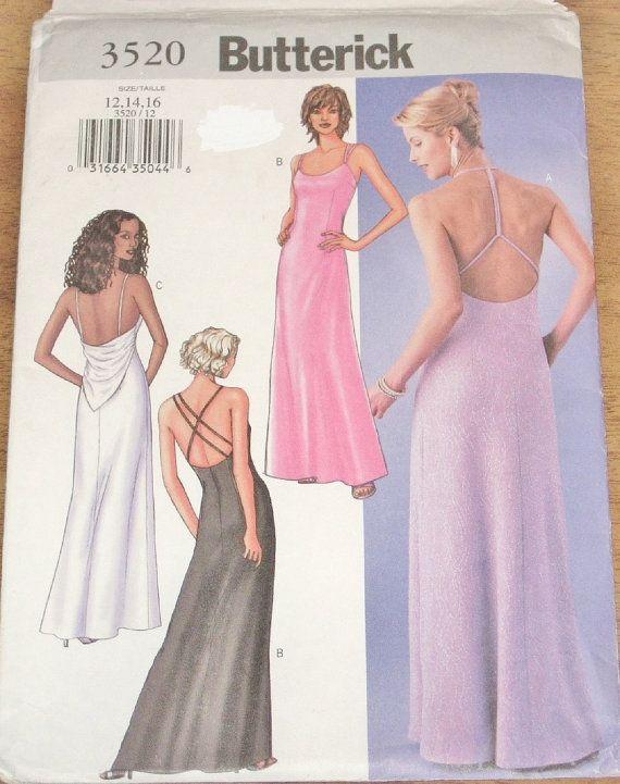 23 best Dresses images on Pinterest | Formal evening dresses, Dress ...