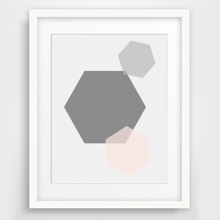 """wall art print. This print comes with 4 different sizes to download. 5x7 JPG, 8X10 JPG, 11X14 JPG, 16x20 JPG. THIS IS A DIGITAL DOWNLOAD FILE ONLY. Enter code """"25OFF"""" when you buy 2 or more prints to save 25% off your entire order!"""