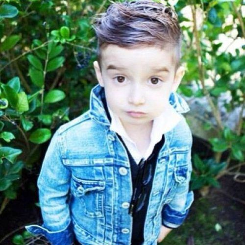 Best ALONSO MATEO Images On Pinterest Activities Alonso - Meet 5 year old alonso mateo best dressed kid ever seen