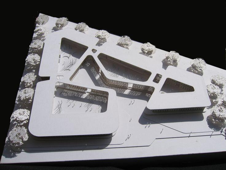 Galería de Institución Educativa Flor del Campo / Plan:b arquitectos + Giancarlo Mazzanti - 35
