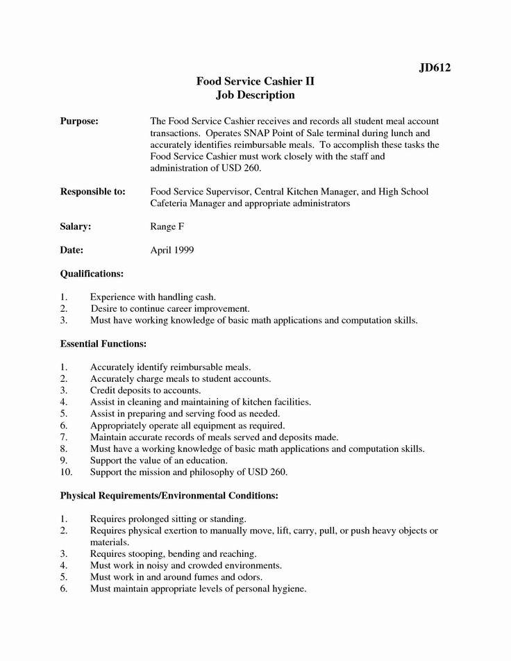 20 Patient Care Coordinator Job Description Resume