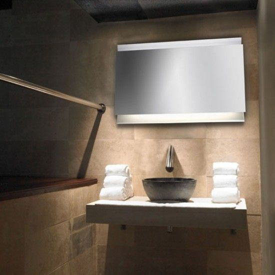 24 best bathroom lighting images on pinterest