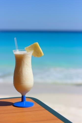 Caribbean Drink Recipes [Slideshow]