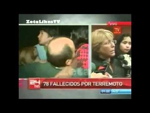 Diario Reacción Chilena, Página Principal-Reaction Journal chilenischen: Rápida mirada a los temas que complican al país....