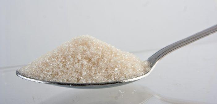 Když váš normální krevní cukr není normální – část 3.  Podrobně rozebrané testy, podle kterých byste měli hodnotit svůj metabolismus sacharidů.