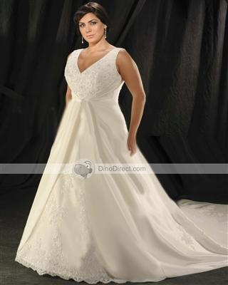 Topic affordable wedding dress area