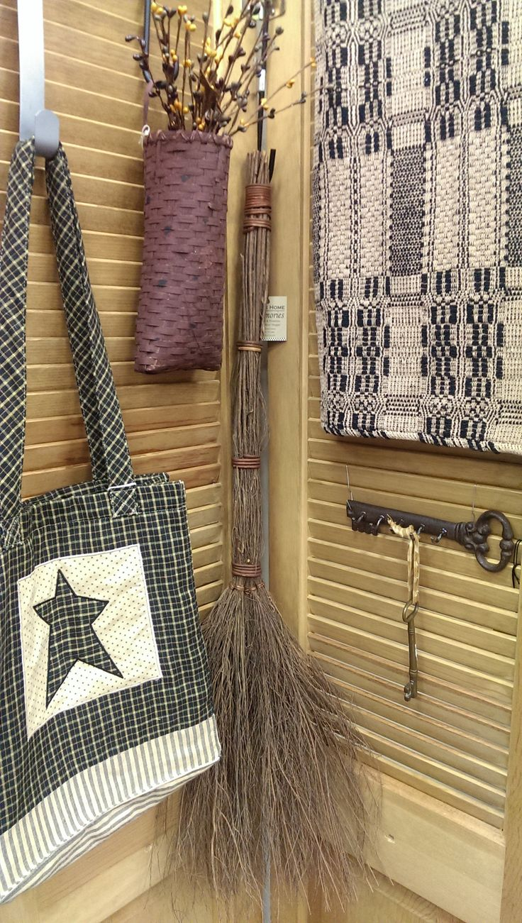 country home decor stores online back home memories country amp primitive decor and gift shop 12039