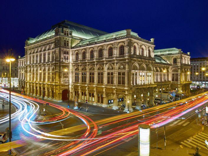 09.02.2017 – WORKSHOP – Wien bei Nacht – Langzeitfotografie, HDR Fotografie und Olympus Live Composite
