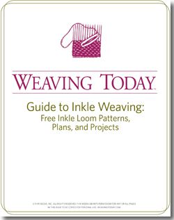 inkle-loom-weaving