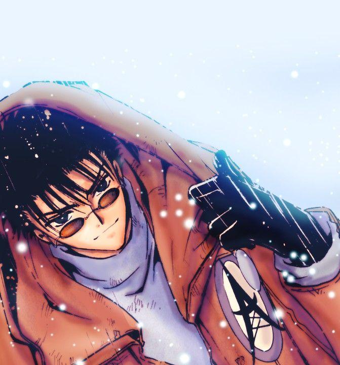 210 Best Tsubasa Reservoir Chronicle Images On Pinterest: 268 Best Images About Tsubasa: Reservoir Chronicle On