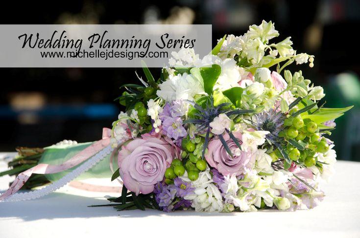 Bridesmaids and Groomsmen Attire - Series Part 4 :http://michellejdesigns.com/bridesmaids-groomsmen-attire-series-part-4/