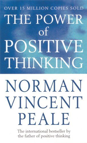 The Power of Positive Thinking by Norman Vincent Peale http://www.amazon.in/dp/0091906385/ref=cm_sw_r_pi_dp_3BD5wb03GK4G8