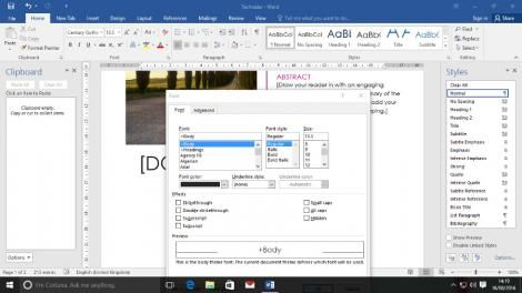 53 best Word images on Pinterest Microsoft office, Microsoft word