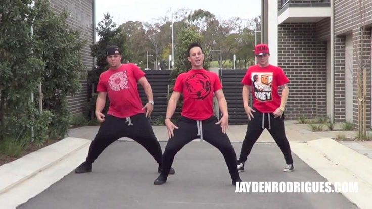 Omg i love this song and dance!!!! TALK DIRTY - Jason Derulo Dance Choreography | Jayden Rodrigues