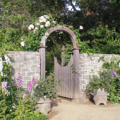 17 Best ideas about Fence Gate Design on Pinterest Wood