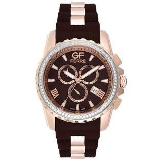 GF FERRE GFRG7380G.3.3 Erkek Kol Saati #alışveriş #indirim #trendylodi #moda #style #aksesuar #saatmodelleri  #saatçi  #kampanya #watches #erkekkolsaati  #erkeksaati