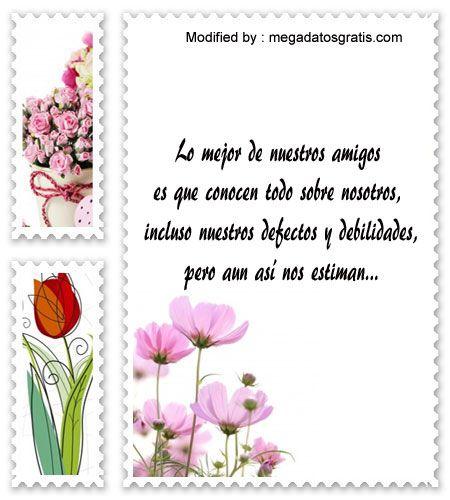 descargar frases bonitas de amistad,descargar mensajes de amistad : http://www.megadatosgratis.com/mensajes-de-amistad-para-reflexionar/