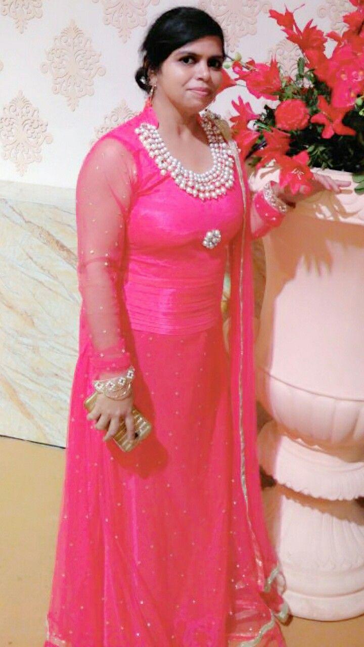 Bonito Bollywood Vestido De Fiesta Temática Para Los Hombres Motivo ...