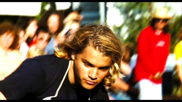 17 Best images about Emile Hirsch on Pinterest | Boys ...