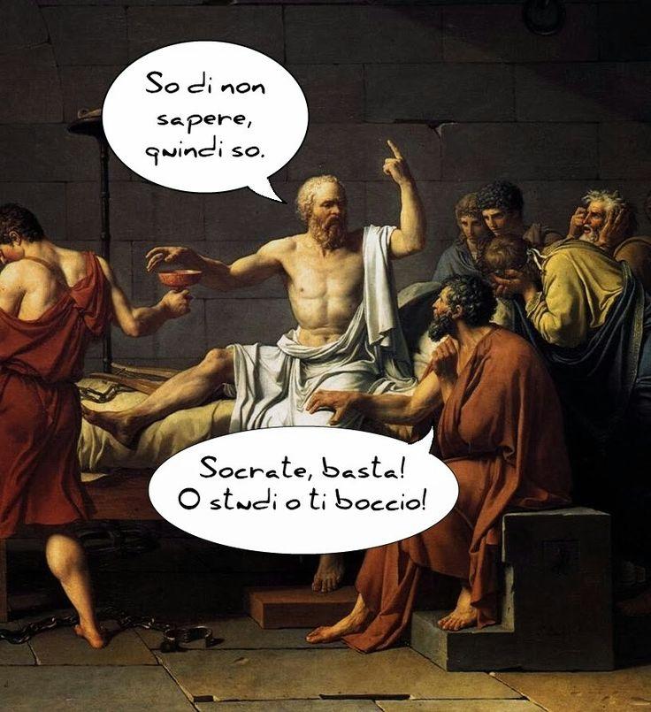 Socrate
