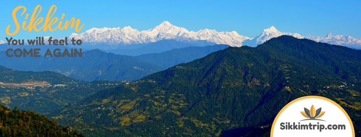 The best Sikkim Tour Packages that have been planned and executed a number of times by the best tour and travel companies are astonishing. The extremely well planned tour package for Sikkim is must, to see all the most prominent worthy places in Sikkim.