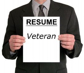 Disabled and able bodied veterans are unnecessarily unemployed.  There is a great opportunity in the world of online marketing.  http://inclusiveliving.net/veteran-business-ideas-that-work  #veteranemployment #onlinebusiness #websitebuilding