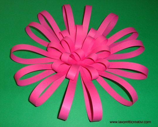 ... idee su Fiore Di Primavera su Pinterest  Fiori, Primavera e Tulipano
