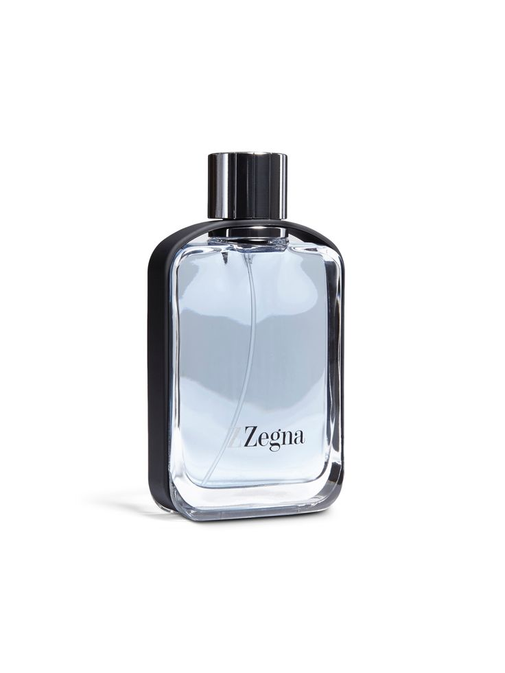 Z Zegna 100 ml - Z Zegna - D