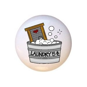 54 best images about laundry room on pinterest drawer