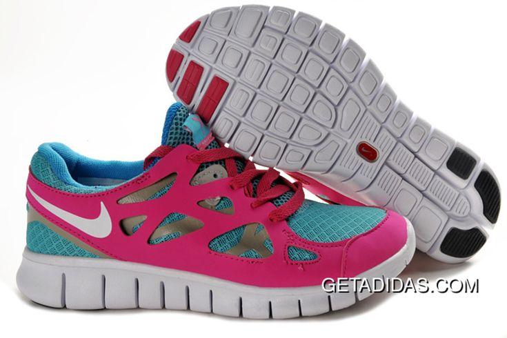 https://www.getadidas.com/nike-free-run-2-womens-running-shoe-pink-bright-turquoise-topdeals.html NIKE FREE RUN 2 WOMENS RUNNING SHOE PINK BRIGHT TURQUOISE TOPDEALS Only $59.70 , Free Shipping!