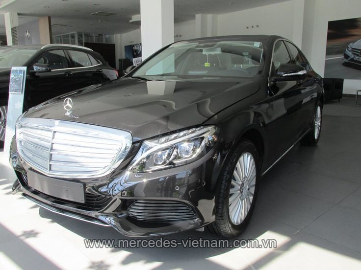 Gia Xe Mercedes C250 Exclusive tốt nhất | 0908.986079