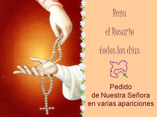 Corazones Unidos del Amor Santo: 101 PAGINAS PARA PEDIDOS DE ORACION