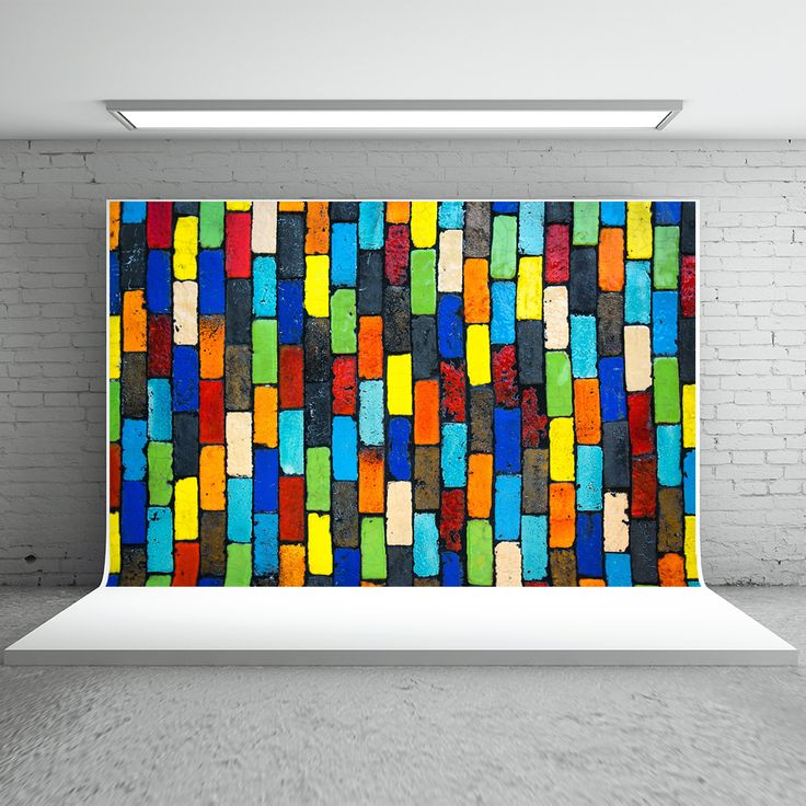 Find More Background Information about Kate Colorful Brick Children Photo Background 10ft Cartoon New Born Photography Washable Seamless Backgrounds Photo Studio ,High Quality Background from Marry wang on Aliexpress.com