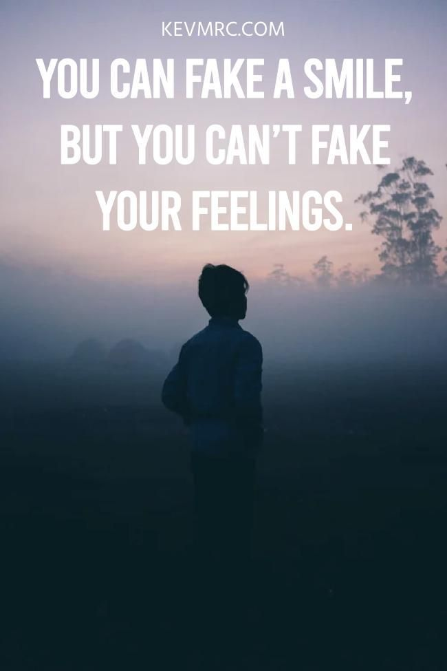 Looking For The Best Quotes On Fake Smiles Click Here For 53 Fake Smile Quotes From Quotes About Fake Smiles To Quo Fake Smile Quotes Smile Quotes Fake Smile