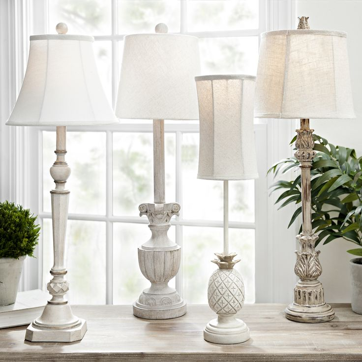 Shop Our Online Buffet Table Lamp Collection For Great Deals On Stylish Lamps Unique Help You See Your Home In A Whole New Light