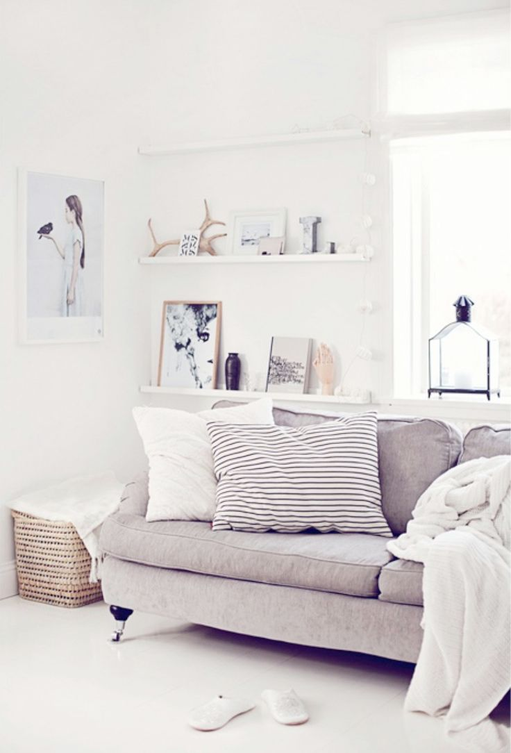 Autumn-Decorating-Trends---Beauty-Full-Homes